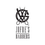 MMG JOFREs Barbers